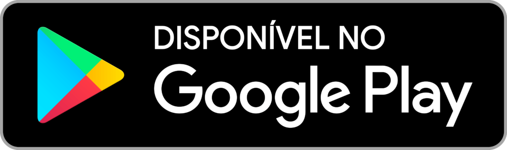 disponivel google play badge 1 1024x304 - Apps JFL