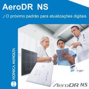 AeroDR NS