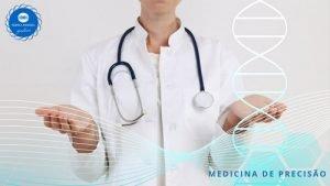 Medicina de Precisão