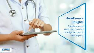 AeroRemote Insights