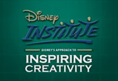 Institucional  Lederman e  Workshop Disney