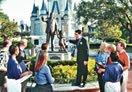 Disney compartilha Insights com Empresas