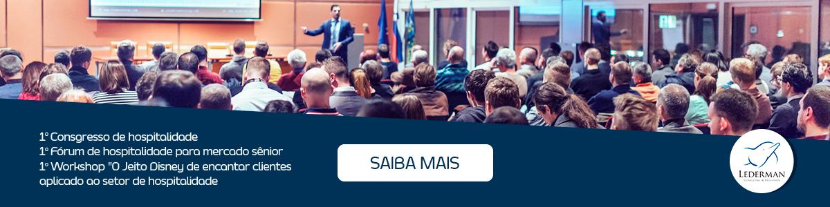 congresso 2018