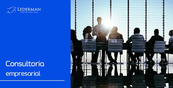Por que sua empresa precisa de Consultoria Empresarial?