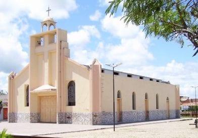 Frecheirinha, Sítio do Bosco e Ubajara – Ceará