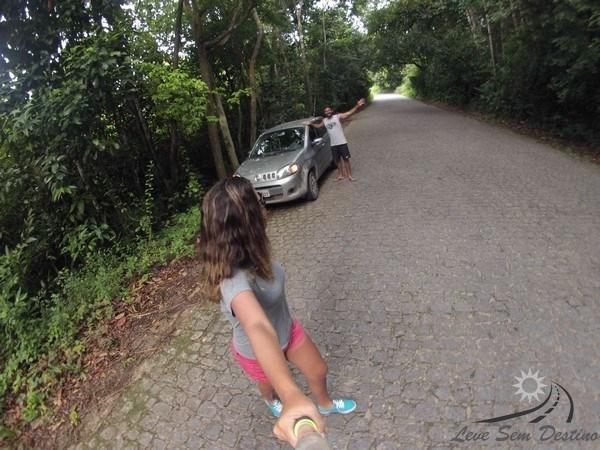 pernambuco-alagoas-road-trip-dicas