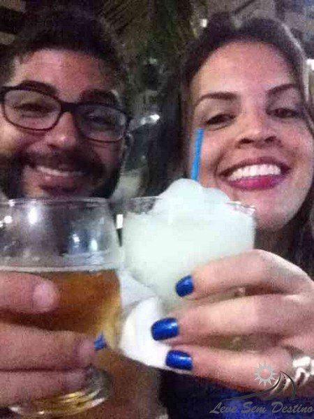 drink-mar-maceio-forro