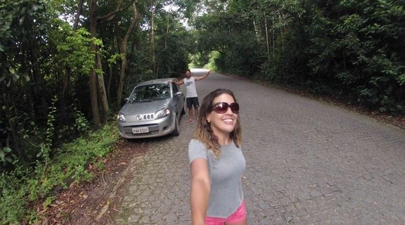 road-trip-maceio-alagoas-pernambuco-carneiros-tamandare-carro