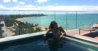 maceio-piscina-hotel-meridiano-guaxuma