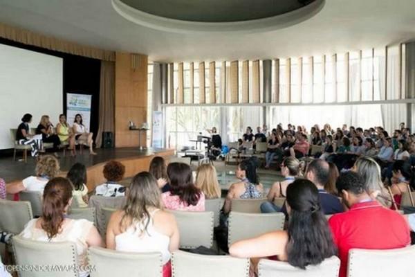 encontro-rbbv-2016-participantes-blogs-palestras-rede-brasileira-de-blogueiros-de-viagem-belo-horizonte-pampulha-minas-gerais