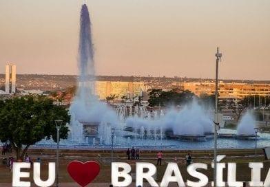 O que fazer em Brasília: O Guia Completo