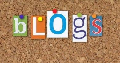 8 fanpages de blogs de viagens para você se inspirar