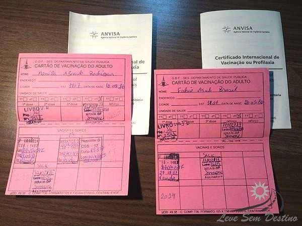 dicas-importantes-primeira-viagem-tailandia-vacinas-certificado-internacional-vacinacao