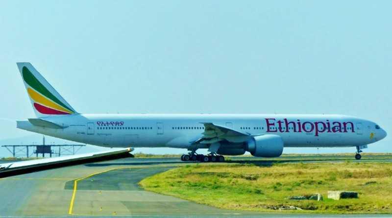 Como-e-voar-para-a-Tailândia-pela-Ethiopian-Airlines-2-2