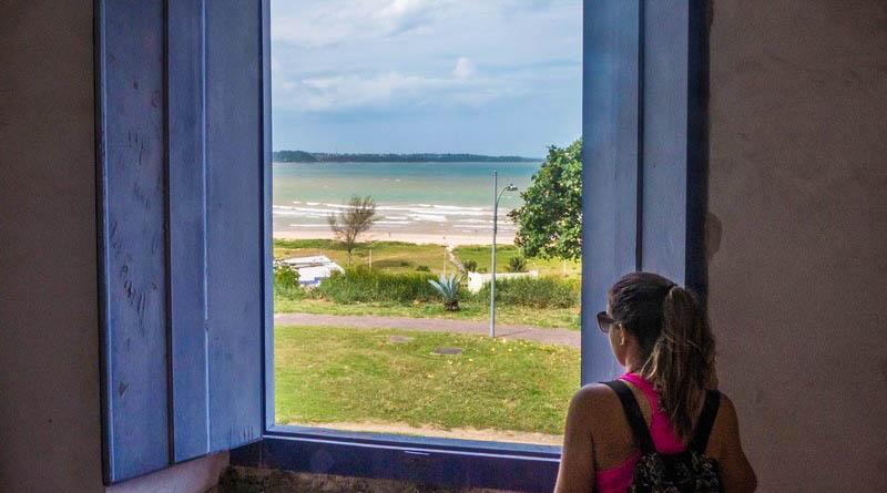 O que fazer no litoral norte do Espírito Santo - roteiro - Pocando no ES 3 (1)-2