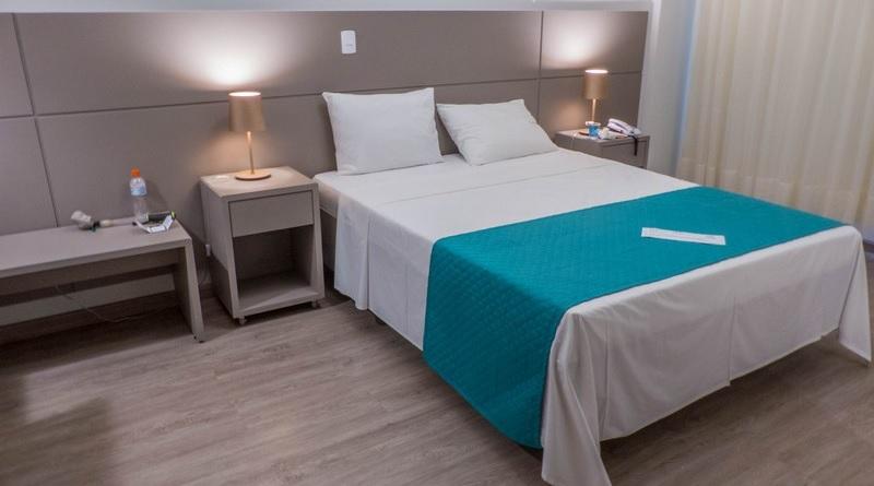 ity hotel - ity restaurante - cristalina - vem pro cerrado - goias (1)