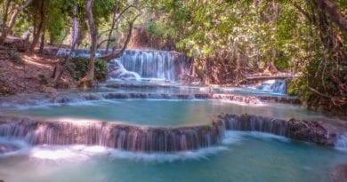 quanto custa viajar para o laos (4)