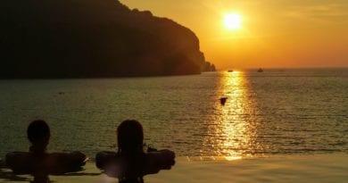 motivos para viajar para a tailandia (4)