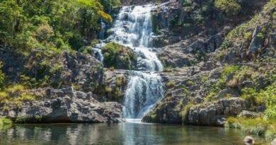 cachoeiras-da-chapada-dos-veadeiros-goias