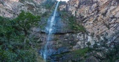 cachoeira-do-label-sao-joao-dalianca-chapada-dos-veadeiros