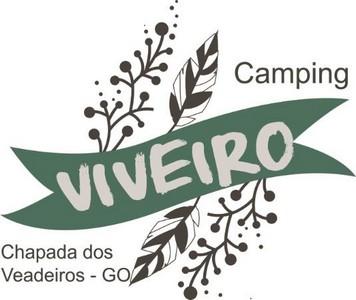 camping e cabanas nosso-viveiro