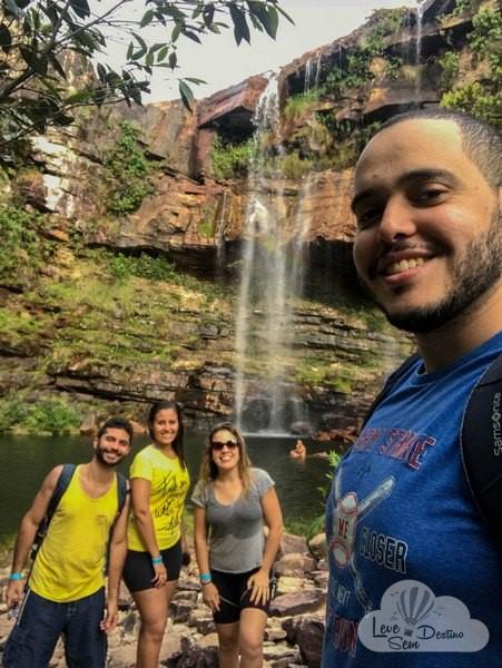 Cachoeira do Cordovil - poço das esmeraldas - rodeador - alto paraiso - vila de sao jorge - chapada dos veadeiros - goias (7)