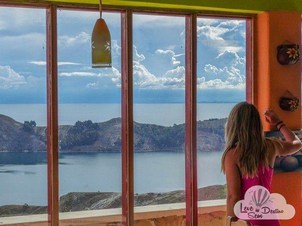o que fazer na bolivia - mochilao - chile - bolivia - peru - america do sul (5)