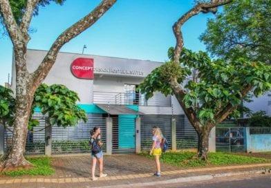Concept Hostel, a melhor opção de hospedagem em Foz do Iguaçu