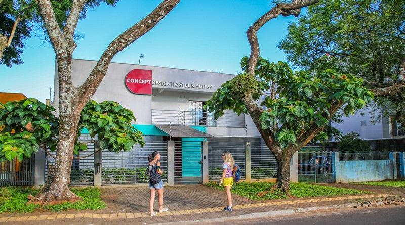 concept hostel - concept design hostel - foz do iguaçu - cataratas do iguaçu - triplice fronteira - brasil - argentina - uruguai (17)