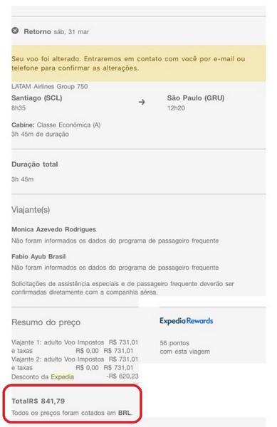 quanto custa - mochilao - viagem - chile - bolivia - peru - america do sul - machu picchu - cusco - atacama (35)