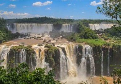 O que fazer em Foz do Iguaçu – Dicas e Roteiro