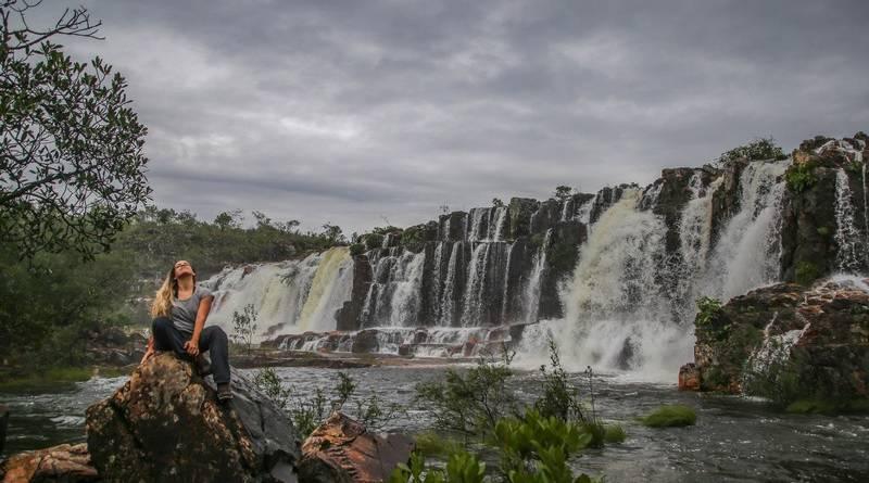 o que fazer na Chapada dos Veadeiros em epoca de chuva - alto paraiso - sao jorge - goias (34)