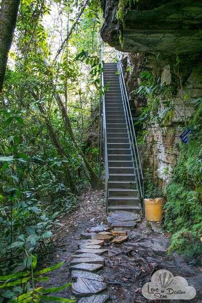 cachoeira do paraiso - cachoeira do lobo - cachoeira da laje - pirenopolis - goias - cerrado (11)