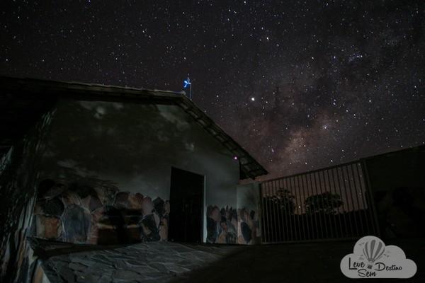 cachoeira do paraiso - cachoeira do lobo - cachoeira da laje - pirenopolis - goias - cerrado (26)