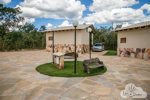 cachoeira do paraiso - cachoeira do lobo - cachoeira da laje - pirenopolis - goias - cerrado (40)
