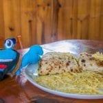 Onde Comer em Alto Paraíso – As Melhores Opções