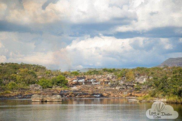 travessia 7 quedas - sete - trilha - parque nacional - chapada dos veadeiros - goias - sao jorge - alto paraiso (44)