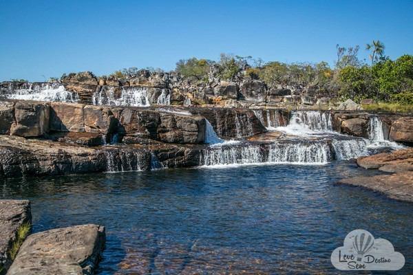 travessia 7 quedas - sete - trilha - parque nacional - chapada dos veadeiros - goias - sao jorge - alto paraiso (9)