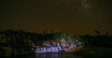 trilha 7 quedas - chapada dos veadeiros - parque nacional da chapada dos veadeiros - alto paraiso - sao jorge - cavalcante (1)