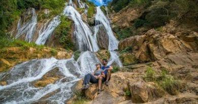 cachoeira do bisnau - sitio arqueologico - formosa - bezerra - goias (53)