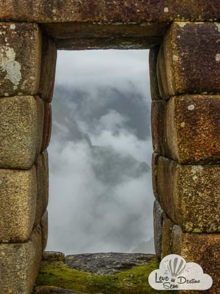o-que-fazer-em-cusco-peru-machu-picchu-ollantaytambo-sitio-arqueologico-plaza-de-armas-inca-ruinas-3.jpg (211)