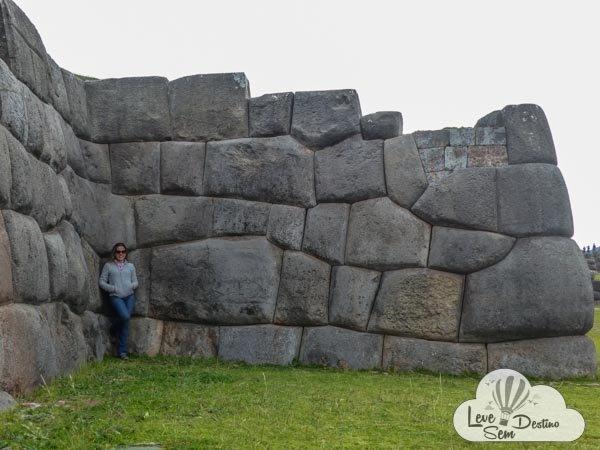 o-que-fazer-em-cusco-peru-machu-picchu-ollantaytambo-sitio-arqueologico-plaza-de-armas-inca-ruinas-3.jpg (24)