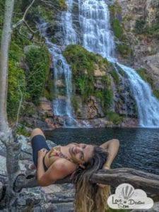 o que fazer em cavalcante - chapada dos veadeiros - goias - rei do prata- santa barbara - cachoeira - candaru - onde comer - comunidade kalunga - vao do moleque - guia (21)