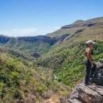 O que fazer em Cavalcante – O Guia Completo
