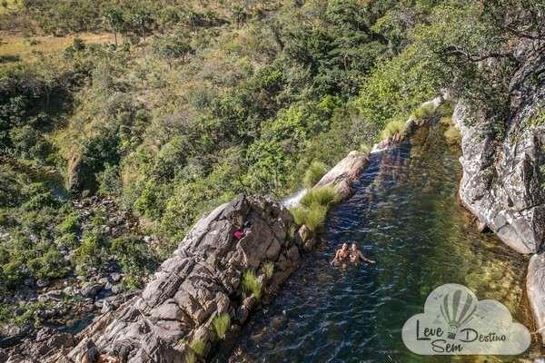 o que fazer em cavalcante - chapada dos veadeiros - goias - rei do prata- santa barbara - cachoeira - candaru - onde comer - comunidade kalunga - vao do moleque - santana - guia ( (1)