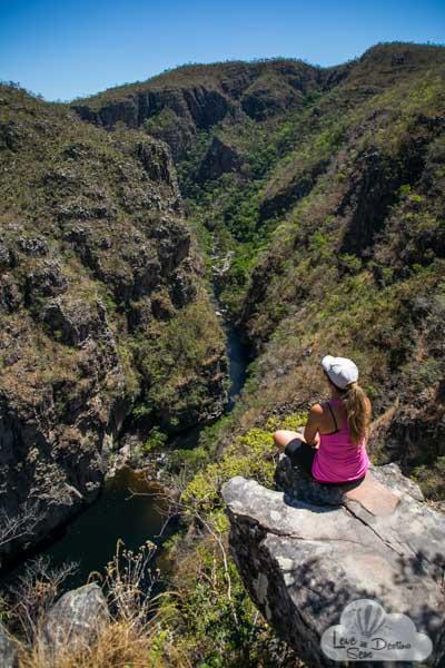 roteiro - 10 dias - alto paraiso - sao jorge - parque nacional - catarata dos couros -mirante- o que fazer - chapada dos veadeiros (30)