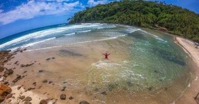 itacare - o que fazer em - praia - surf - jeribucacu - prainha - itacarezinho - costa do cacau - ilheus - peninsula de marau - bahia - viagem barata - barra grande (44)