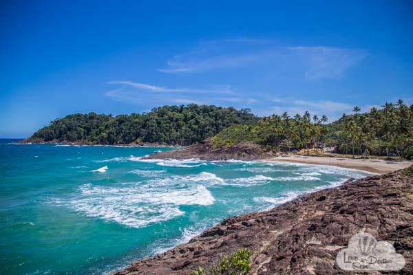 itacare - o que fazer em - praia - surf - jeribucacu - prainha - itacarezinho - costa do cacau - ilheus - peninsula de marau - bahia - viagem barata - barra grande (6)