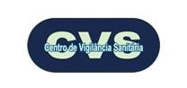 Licença CVS