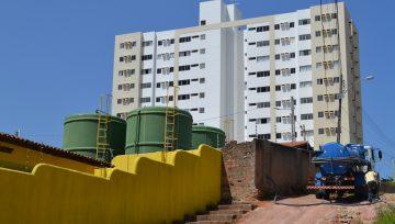 Tratamento de esgoto em condomínios: Como fazer